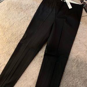 J crew dress pants - never worn